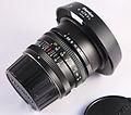 0227 Mamiya 6 50mm lens 1.jpg