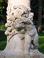 023 Monument a Lleó Fontova, parc de la Ciutadella.JPG