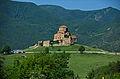 0255 - Kaukasus 2014 - Georgien - Mzcheta (16721279133).jpg