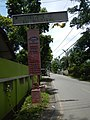 0293jfBarangay Bungahan Sumapang Bata Malolos City Bulacanfvf 09.jpg
