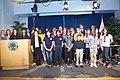 03312014 - Concept Charter Schools Student Art Exhibit opening (13545062265).jpg
