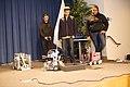 03312014 - Concept Charter Schools Student Art Exhibit opening (13545135123).jpg