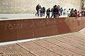 033 Monument al Fossar de les Moreres, de Carme Fiol.jpg