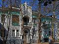 0369-Nakhshunov house.jpg
