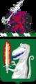 040-Armored-Regiment-COA.png