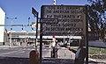 0486 1989 BERLIN Checkpoint Charlie (april) (14121930888).jpg