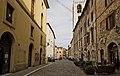 05035 Narni TR, Italy - panoramio (3).jpg