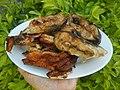 0526Cuisine food in Baliuag Bulacan Province 45.jpg