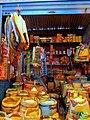 054 Puno Food Market Puno Peru 3324 (14955646340).jpg
