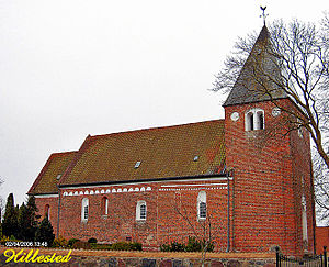 06-04-02-s4 copie Hillested kirke (Lolland).jpg