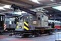 060L30220979 Halle, Kranwagen Typ KM2 6113 22.09.1979.jpg