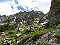 06430 Tende, France - panoramio (9).jpg