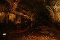 06 Kelvingrove tunnel (4073220082).jpg