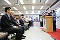 07.22 總統出席「法律扶助基金會十二周年活動」 (28432496816).jpg
