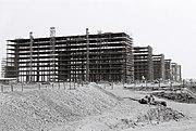 0741 NOV B 05 Esplanada dos Ministerios Brasilia DF 03 09 1959