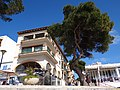 07590 Es Pelats, Illes Balears, Spain - panoramio (3).jpg
