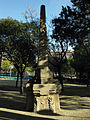078 Monument a Jaume Jover i Valentí Alagorda, Cementiri Vell.jpg