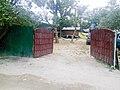 08.2015 - panoramio (7).jpg