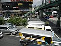 08703jfRoosevelt Avenue Barangay Katipunan Muñoz EDSA Quezon Cityfvf 13.jpg