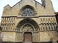 0908020116(Olite-StaMaria La Real).jpg