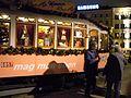 091213Karlsplatz 024 (4181909557).jpg