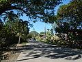 09668jfCuyapo Welcome Districts Roads Parks Center Nueva Ecijafvf 09.JPG