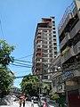 09671jfSanta Cruz Recto Avenue Binondo Streets Manilafvf 02.JPG