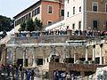 09825 - Rome - Roman Forum (3505076046).jpg