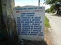 0997jfSan Luis Santa Ana Pampanga Landmarks Roadsfvf 33.jpg