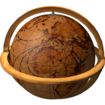 0AD Atlas Icon.png