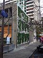 1ère façade utilisant le produit Skyflor à l'av. Ernest Pictet 28, à Genève..jpg