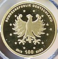 100-Euro-Goldmünze-2.jpg