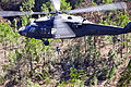 101st CAB supports 82nd Airborne at JRTC DVIDS514073.jpg