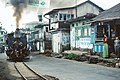 1033 IndiaDarjeeling 19931231.jpg