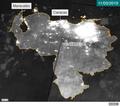 106008221 map venezuela bra 11-de-marzo-nc.png
