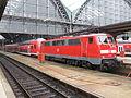 111 190 in Frankfurt HBF (8928015582).jpg