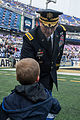 115th Army vs. Navy Game 141213-A-KH856-820.jpg