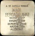 11 Sant Antolí - MAGÌ BERGADÀ AMAT.png