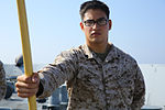 11th MEU, Corporal's Course 150109-M-QH793-014.jpg