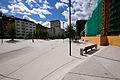 12-06-05-innsbruck-by-ralfr-046.jpg