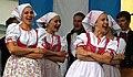 12.8.17 Domazlice Festival 193 (36416917121).jpg