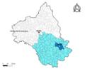 12145-Millau-Arron.png