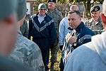 123rd Security Forces participate in Wingman Day 111210-F-FO477-018.jpg
