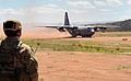 125th STS CCT coordinates C-130 landing.jpg