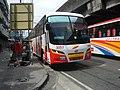 12Taft Avenue, Pasay City Landmarks 18.jpg