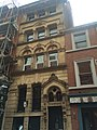 12 Tib Lane, Manchester.jpg