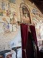 13, Свети Ѓорѓи Победоносец Раички манастир, Rajčica Monastery - Saint George the Victorious Church.JPG