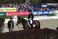 13-04-21-Horses-and-Dreams-Karin-Kosak (20 von 21).jpg