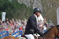 13-04-21-Horses-and-Dreams-Paul-Estermann (2 von 10).jpg