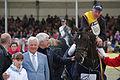 13-04-21-Horses-and-Dreams-Siegerehrung-DKB-Riders-Tour (25 von 46).jpg